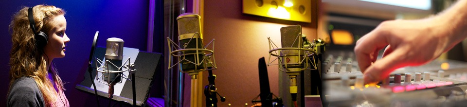 Banners-rec-int-vocal-sessions