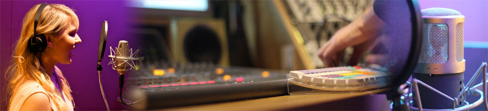 Music Production Courses in Southampton