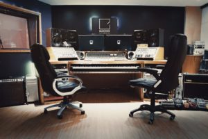 Southampton Songwriting Course